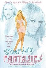 shayla's fantasies