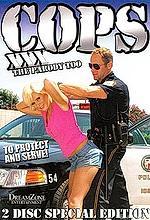 cops xxx too