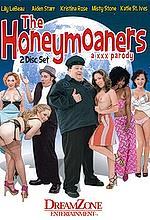 honeymoaners