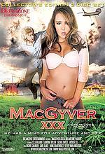 macgyver xxx