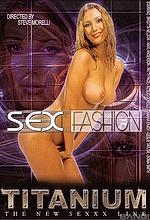 sex fashion