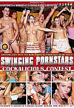 sex orgy cockalicious contest