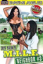 my black milf neighbors 3