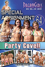 special assignment 64 party cove