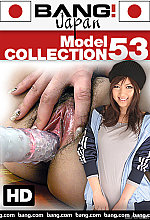 model collection 53