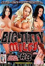 big titty milfs 3
