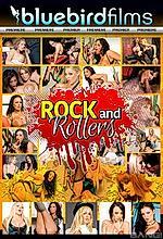 rock n rollers
