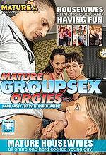 group sex orgies