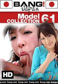 model collection 61