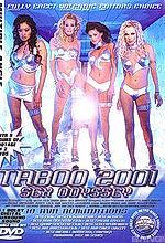 taboo 2001 a sex odyssey