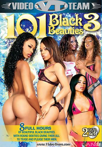 Black Anal Beauties 3 - Watch Porn Video 101 Black Beauties 3 Scene 10 at VideosZ