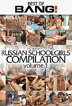 best of russian schoolgirls compilation vol 1