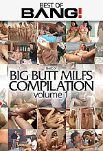 best of big butt milfs compilation vol 1