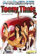 teeny thais 2