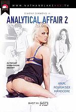 analytical affairs 2