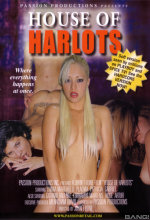 house of harlots