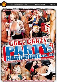 party hardcore gone crazy 22
