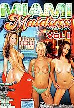 miami maidens 1