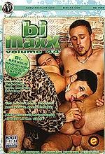 bimaxx 44