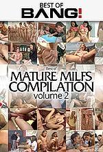 best of mature milfs compilation vol 2