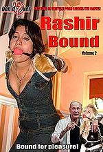 rashir bound 2
