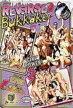 reverse bukkake 5