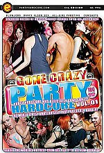 party hardcore gone crazy