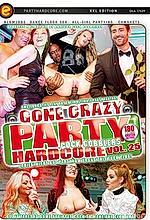 party hardcore gone crazy 25