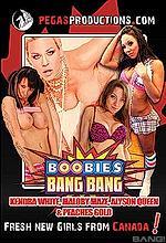 boobies bang bang