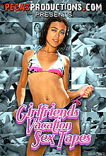 girlfriends vacation sextapes
