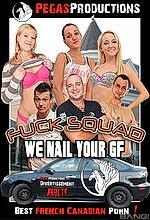fuck squad
