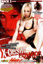 x-cessive behavior 2