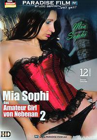 mia sophi das amateurgirl von nebenan 2