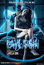 layla sin - erotic blues