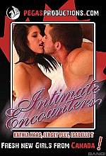 intimate encouters