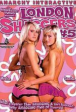 london shaggers 5