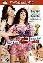 deutsche porno queens