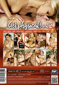 get physical 2