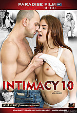 intimacy 10