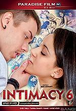 intimacy 6