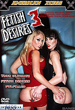 fetish desires 3