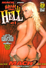 hotter than hell 1
