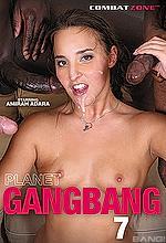 planet gang bang 7