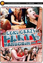 party hardcore gone crazy 26