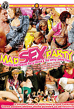 mad sex party pounded and painted party chicks and lusty ladies club