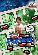 nerd pervert vol 28