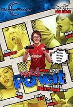 nerd pervert vol 29