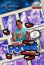 nerd pervert vol 37