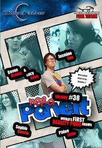 nerd pervert vol 38