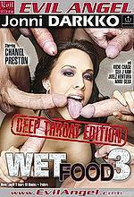 wet food 3